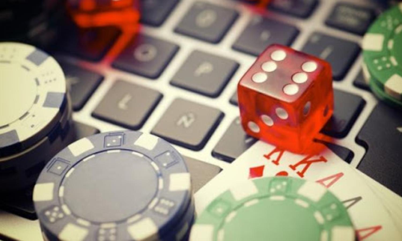 Comment utiliser le Bet365 bonus gratuit